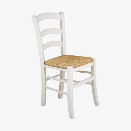 country-dining-chairs